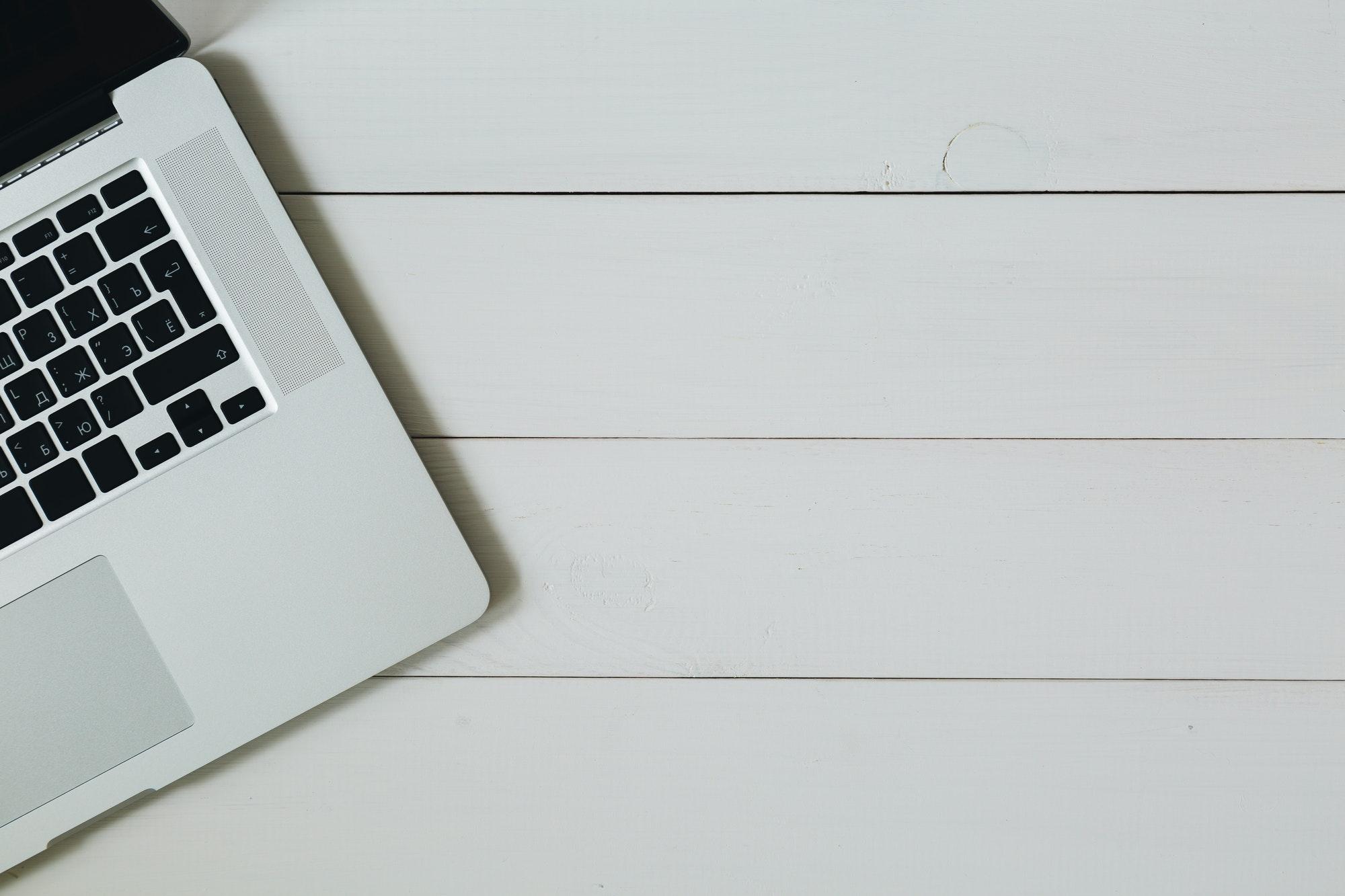 Seo-optimering WordPress hjemmeside
