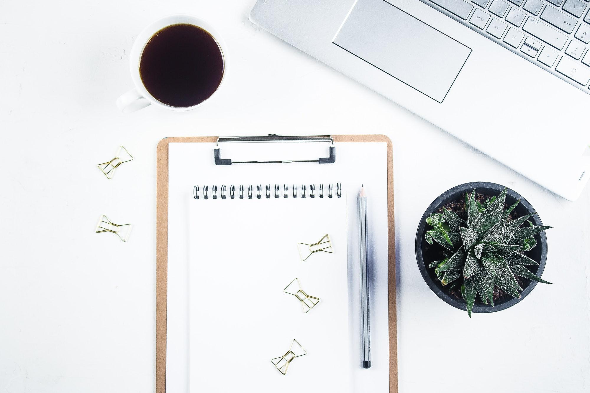 Find den rette webdesigner og køb ny hjemmeside