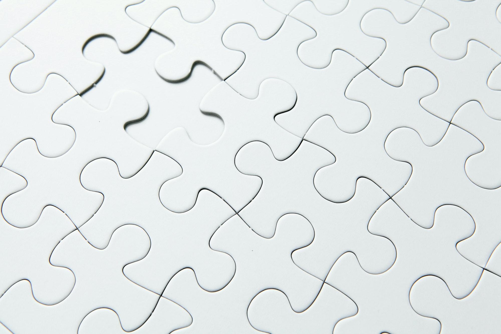 Hvad er Linkbuilding og fungerer linkbuilding stadigt i 2020?Linkbuilding er er meget brugt begreb i seo-verden