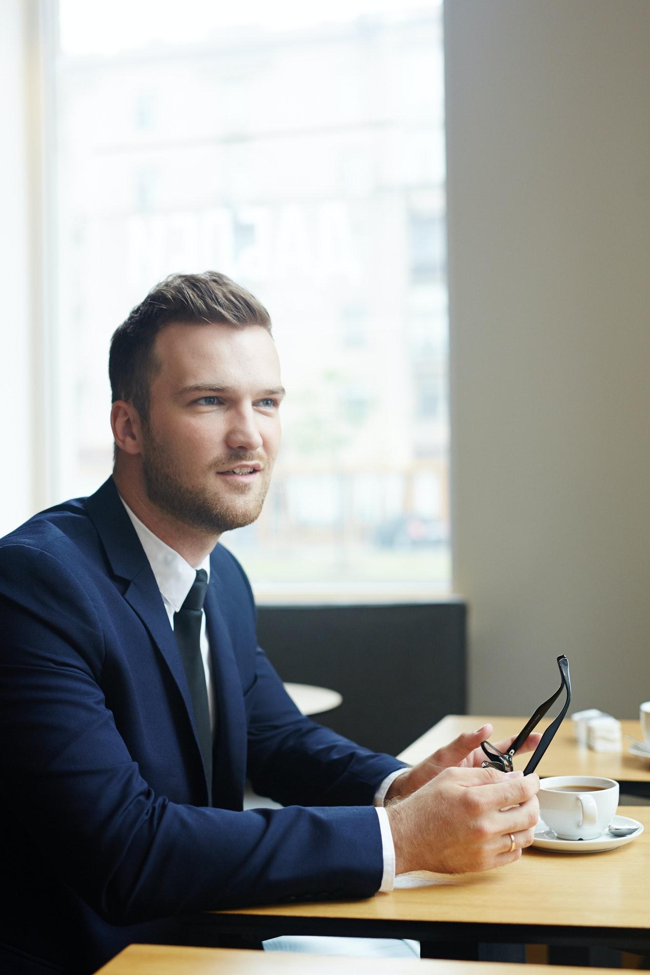 Køb ny hjemmeside advokat & jurist inkl. SEO