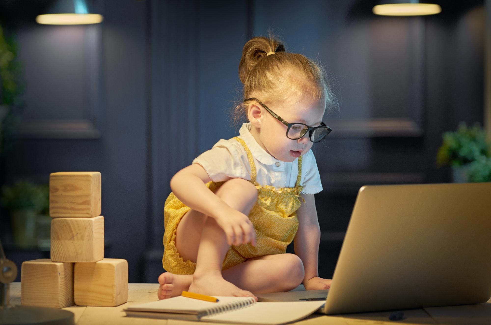 Uddannelse webdesigner, 5 tips til at starte en karriere som hjemmeside designere