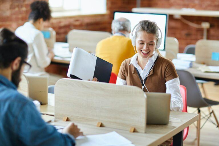 Webdesign inspiration, indlæg med masser af webshop og hjemmeside inspiration.