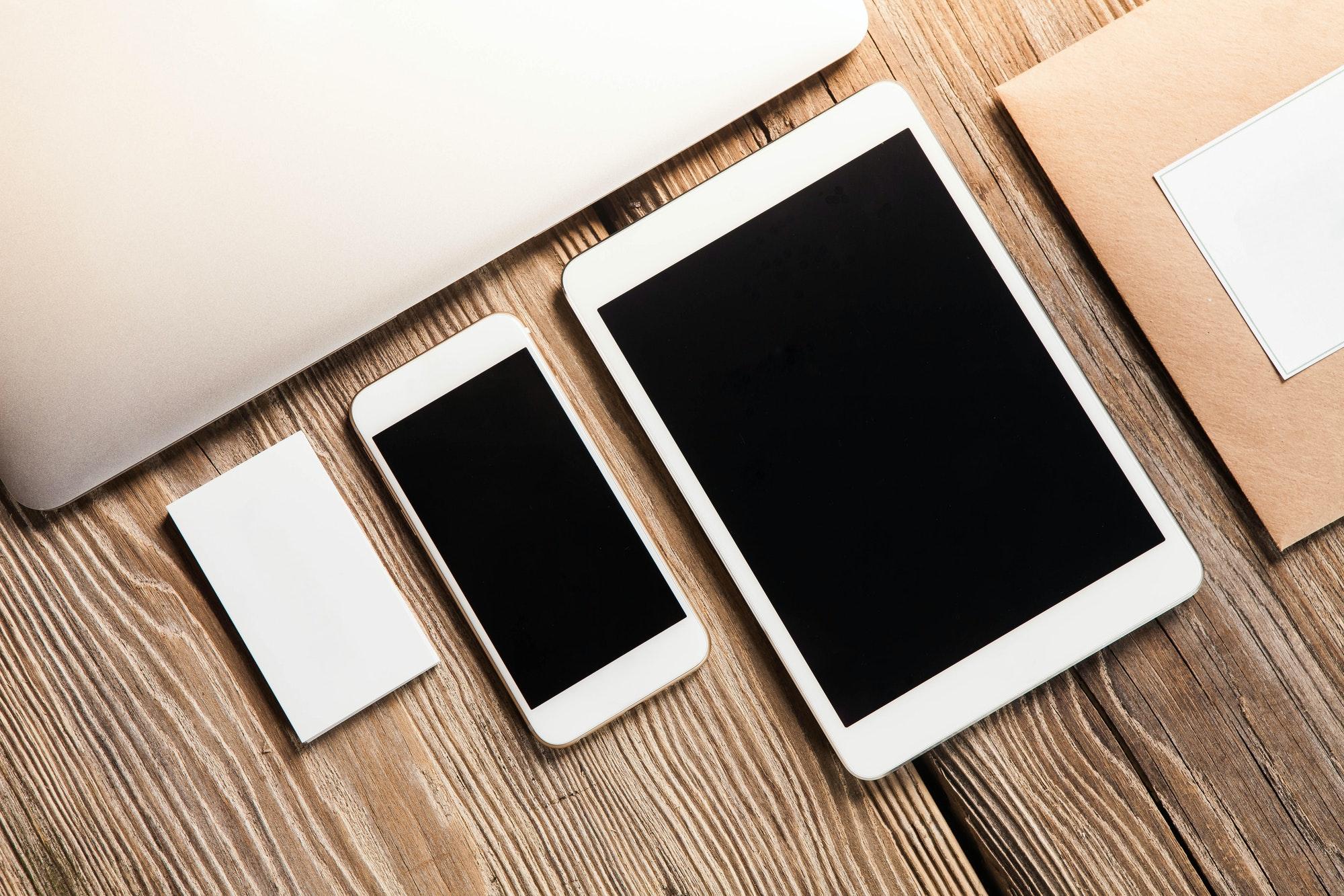 Prisberegner markedsføring, ny hjemmeside, seo
