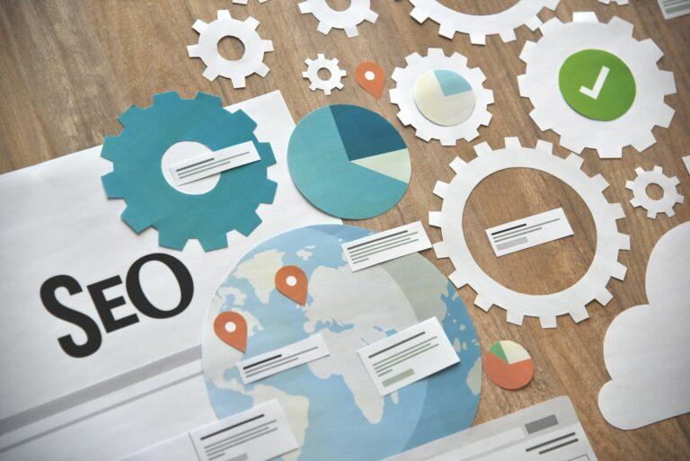 Freelancer SEO ekspert eller SEO bureau: Hvilken løsning passer dig bedst til din SEO?