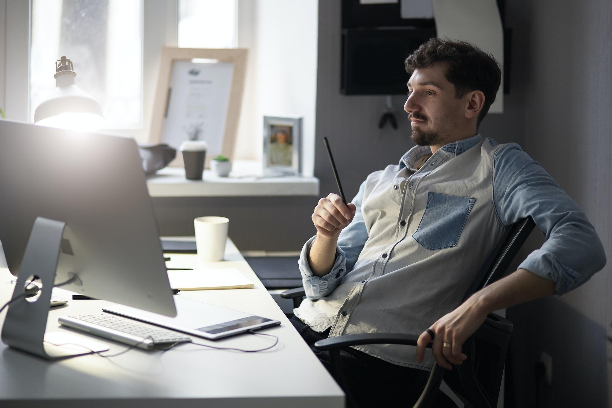 SEO bureau eller freelancer til SEO? Eller lave SEO selv ⭐ Bedst til SEO 2021 → Ja, hvem er endelig bedst til seo-optimering?