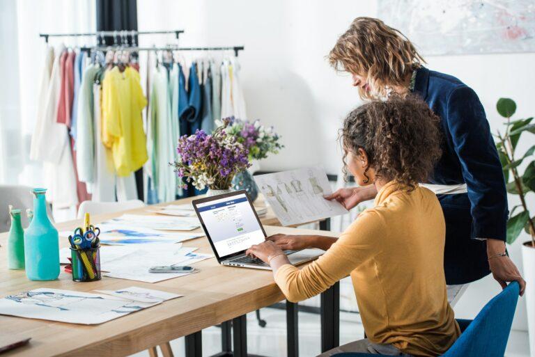 Idéer til indlæg, SOME inspiration til virksomheder