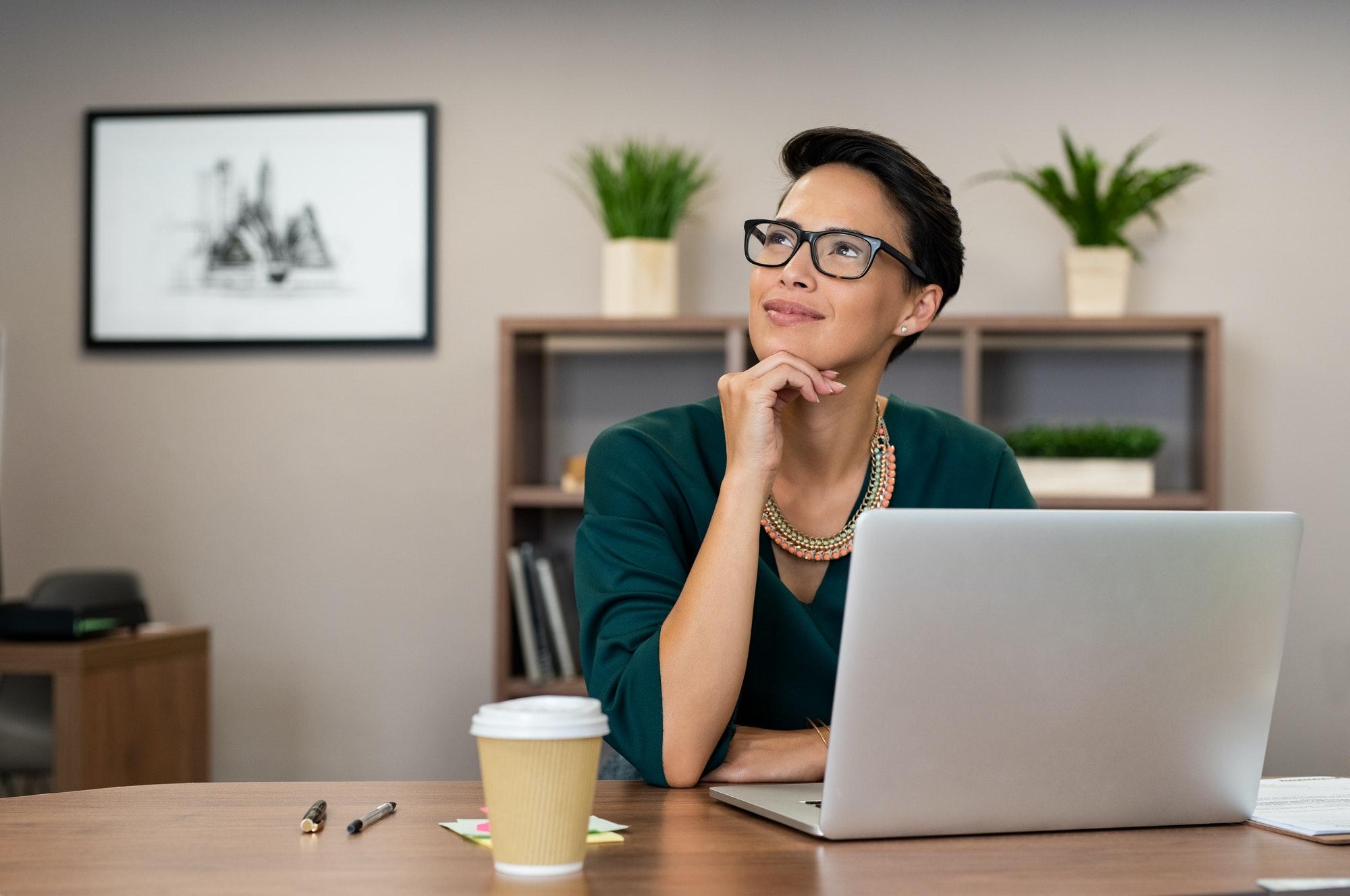 Nødvendigt at have en hjemmeside til min virksomhed? Hvorfor skal jeg have en hjemmeside til min forretning? Hvorfor hjemmeside til virksomhed?