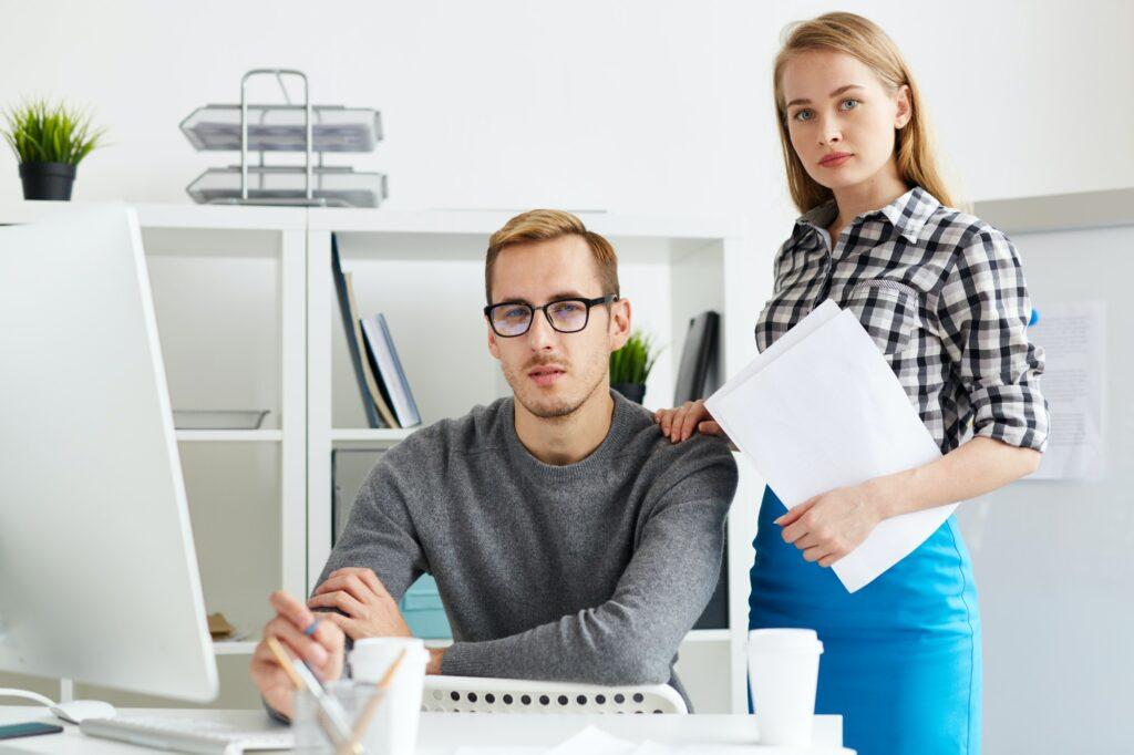 Online markedsføring bureau, digital marketing bureau København
