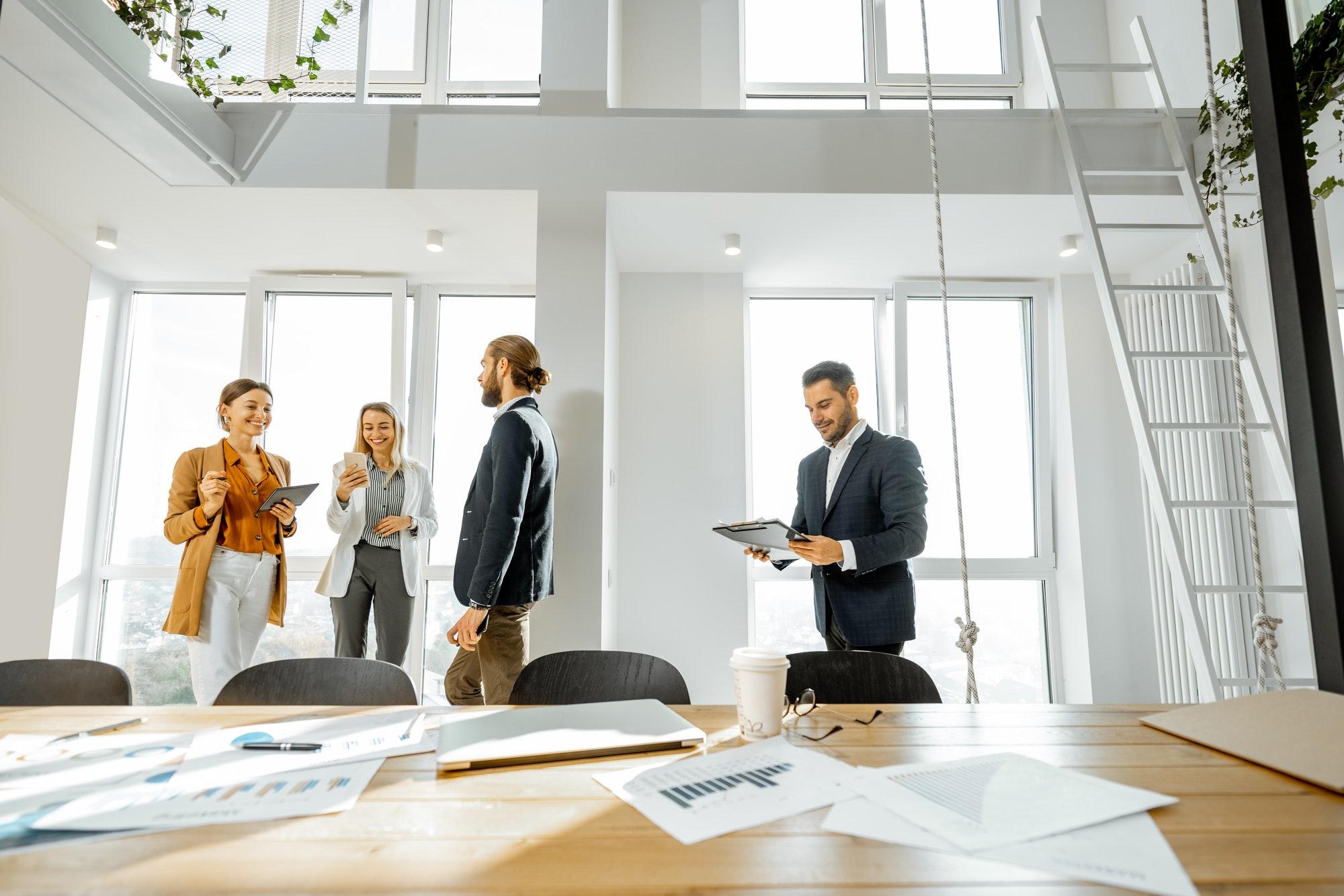 Performance marketing bureau - Hvad er det og hvad er performance marketing