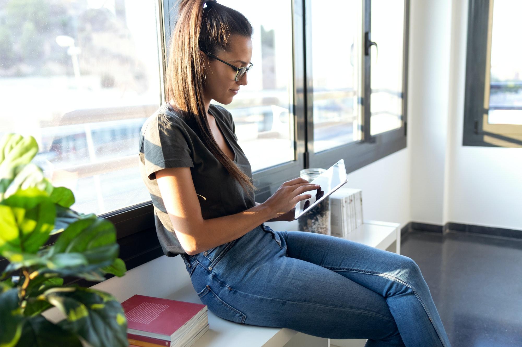 Quiz, test, survey eller undersøgelse til hjemmesider & webshops