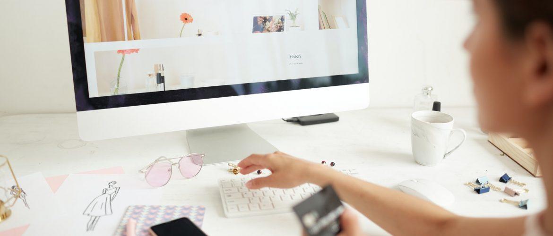 Ny webshop, køb webshop, webdesign af webshops og udvikling af webshops / webbutikker