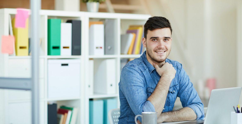Freelance webdesigner til ny hjemmesidedesign, af hjemmeside, nyt moderne og billig hjemmeside designs