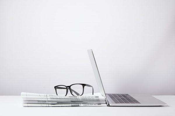 Hjemmesidesign Sådan får du den absolut bedste og billigste professionelle hjemmeside (lavet i WordPress)