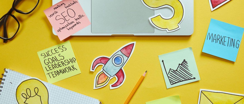 SEO tips til hjemmeside og SEO WordPress hjemmeside